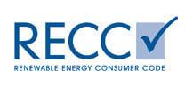 reccv-logo